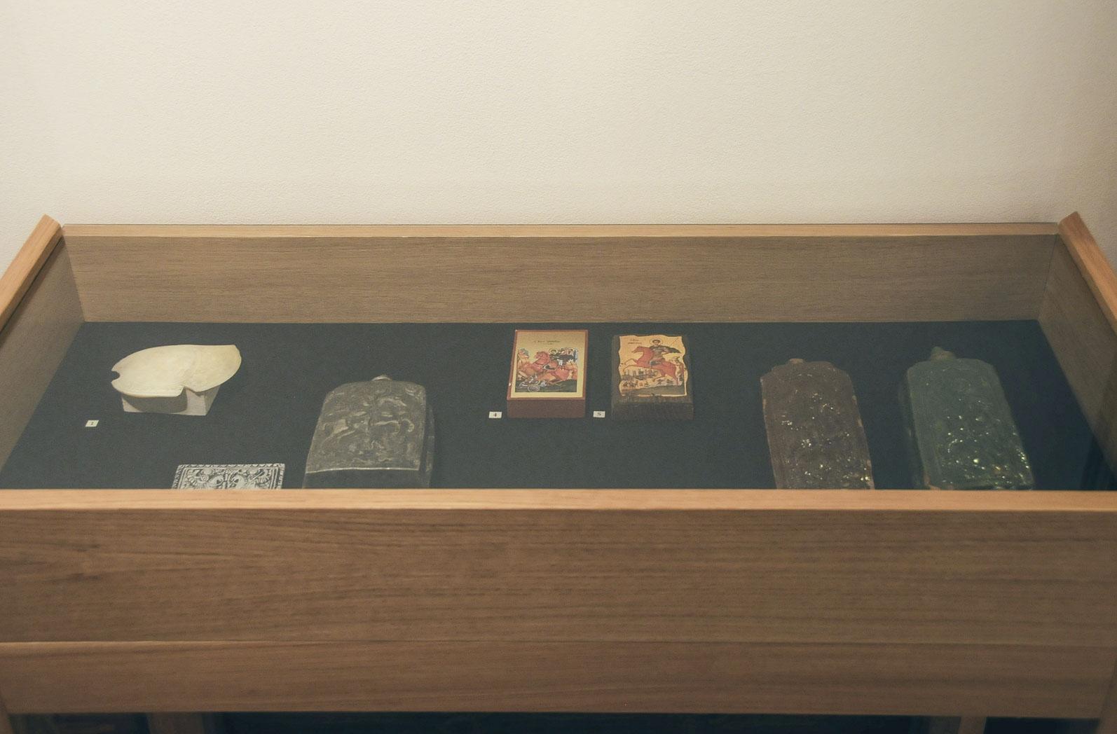 troyan-museum-jivotat-na-edna-idea-38