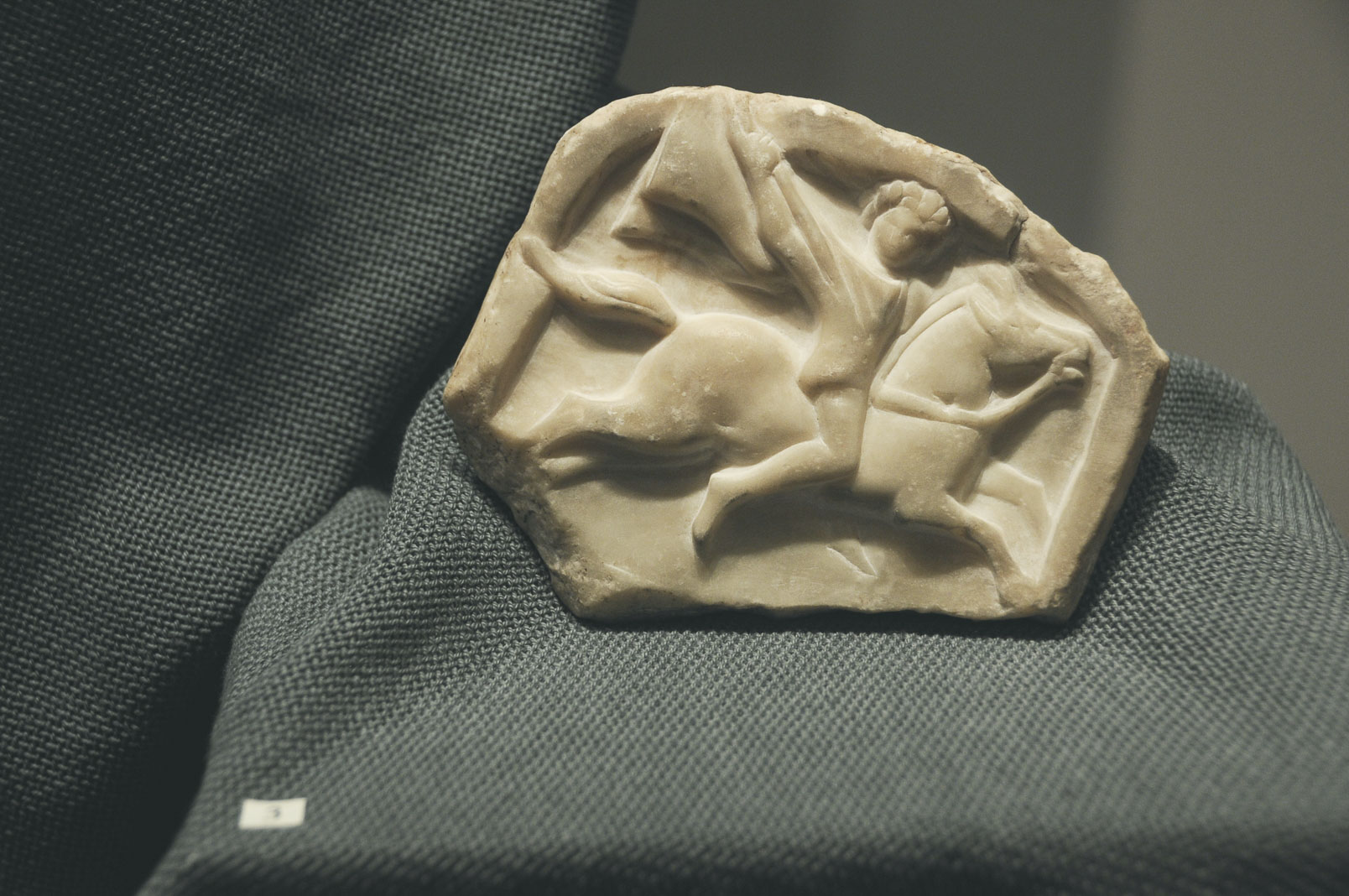 troyan-museum-jivotat-na-edna-idea-4