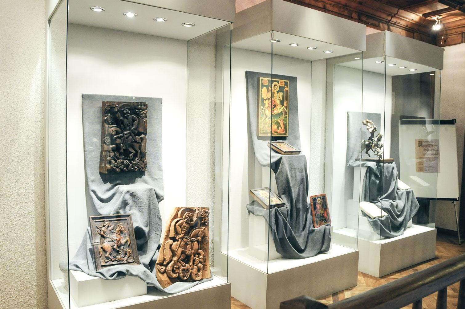 troyan-museum-jivotat-na-edna-idea-40