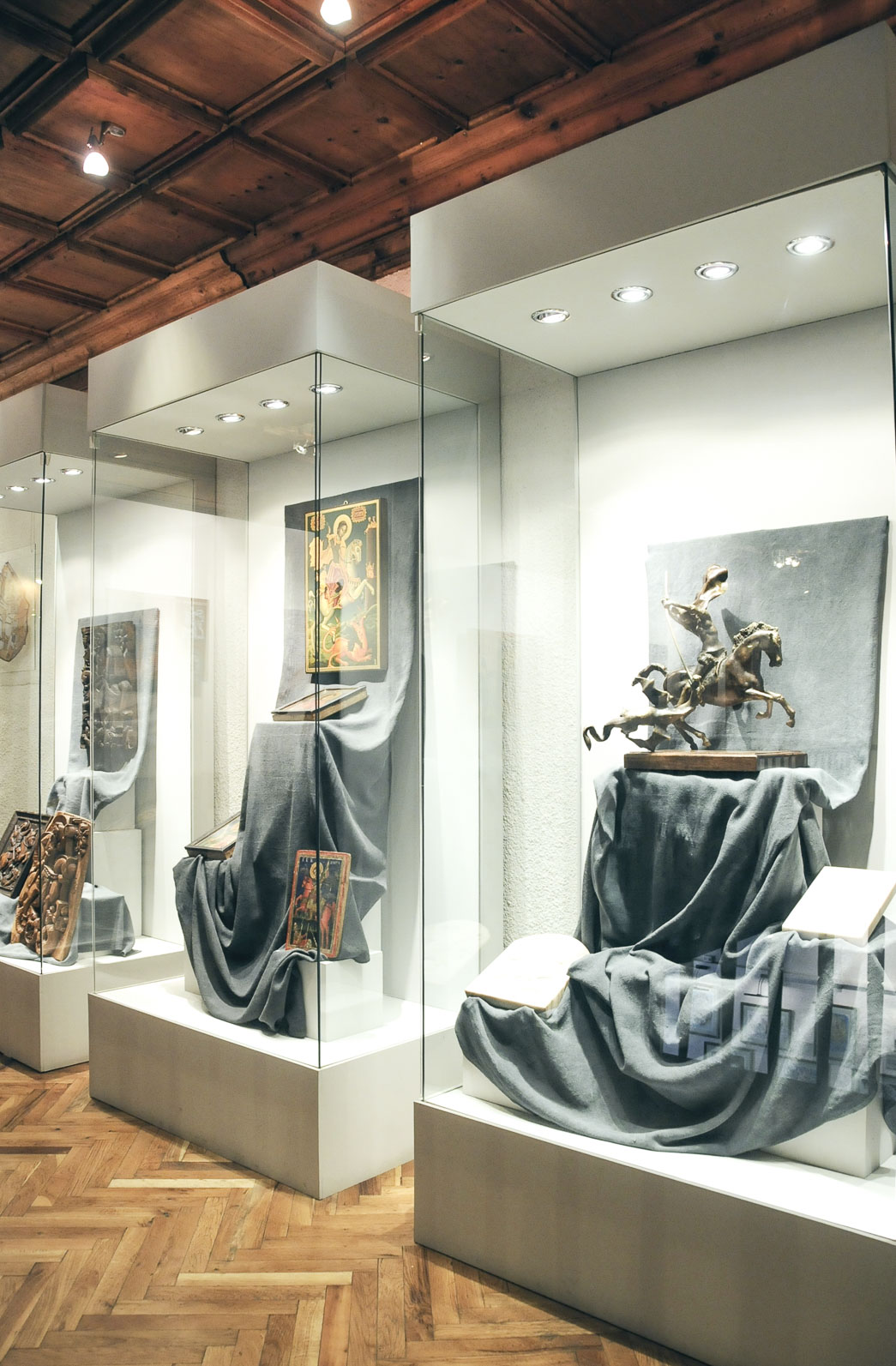 troyan-museum-jivotat-na-edna-idea-41