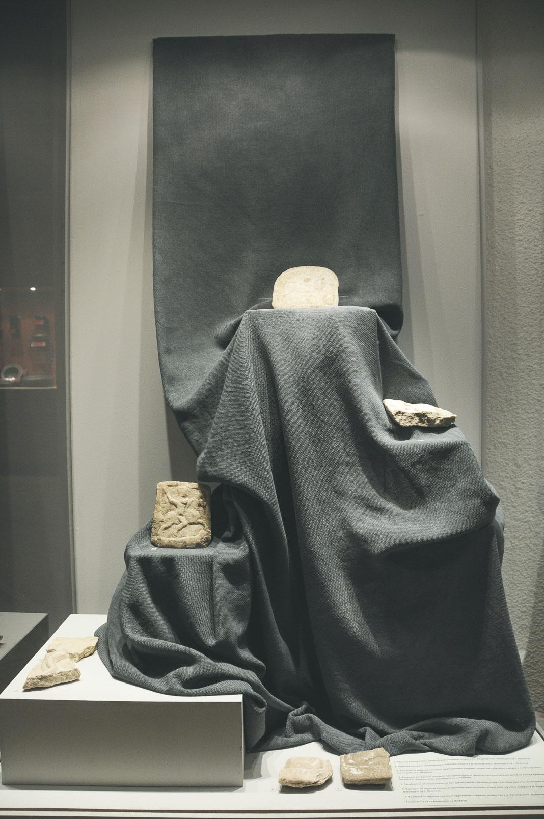 troyan-museum-jivotat-na-edna-idea-43