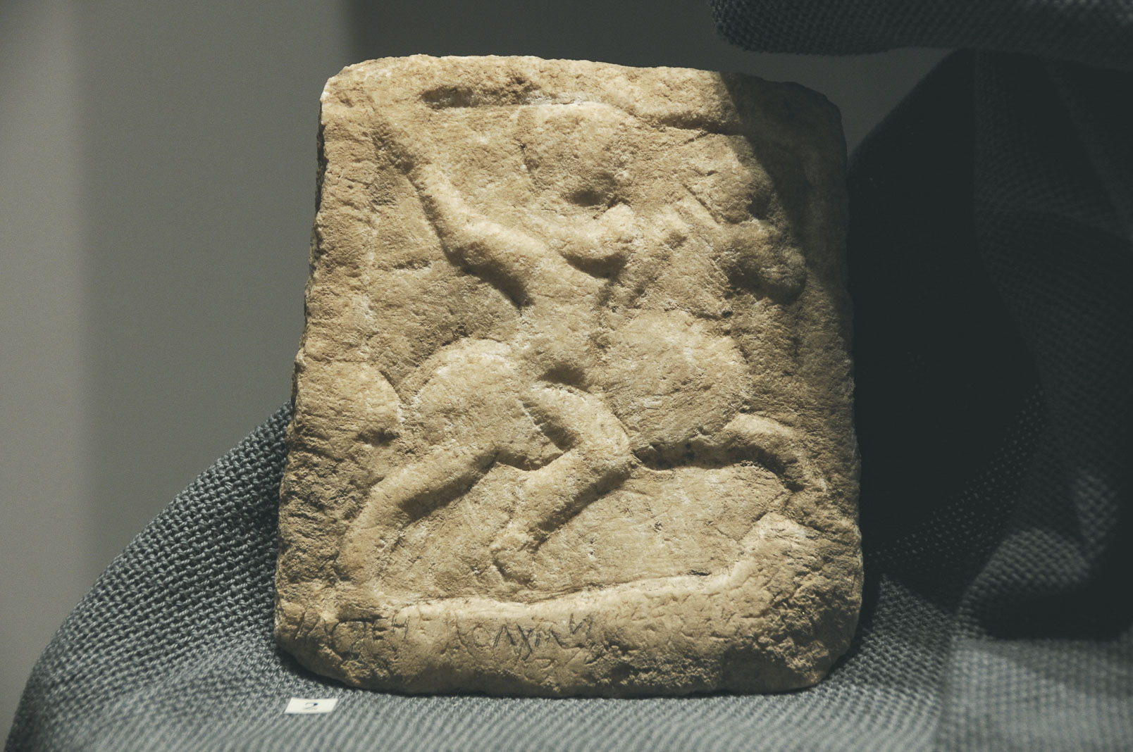 troyan-museum-jivotat-na-edna-idea-44