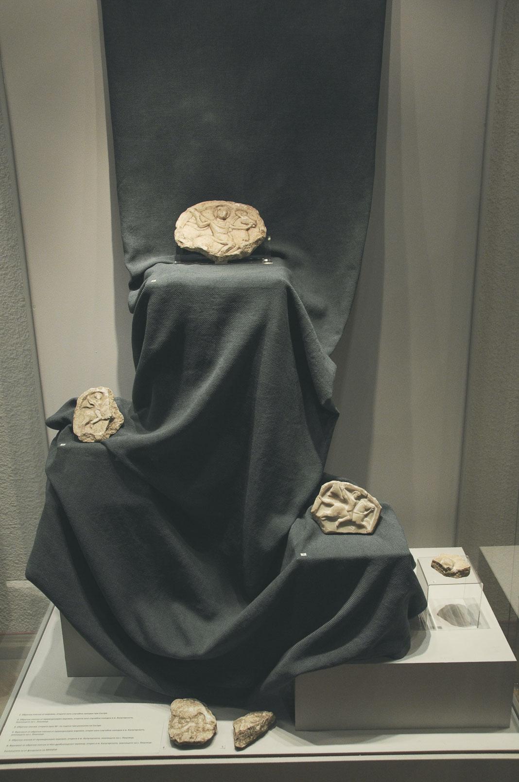 troyan-museum-jivotat-na-edna-idea-5
