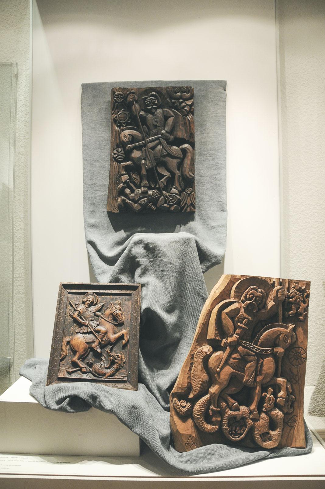 troyan-museum-jivotat-na-edna-idea-8