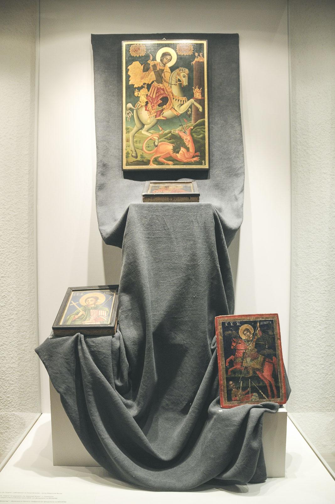 troyan-museum-jivotat-na-edna-idea-9