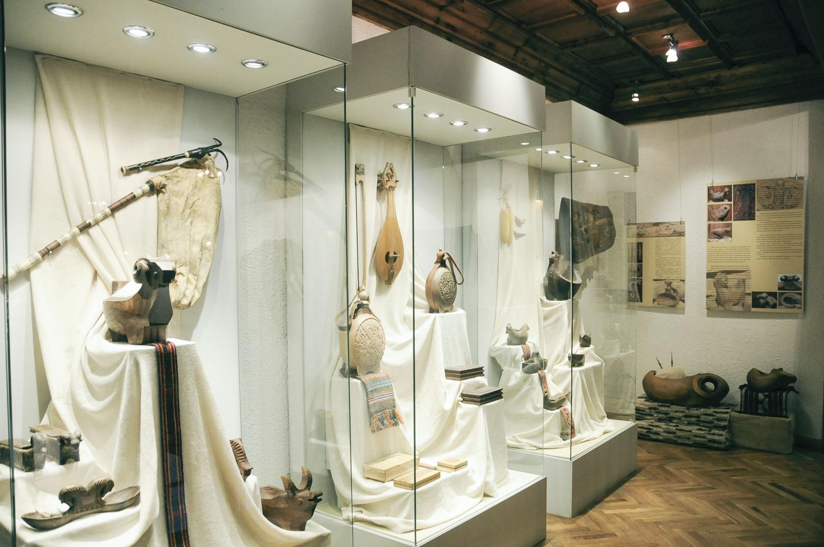 troyan-museum-kak-ojivqva-dyrvoto-1