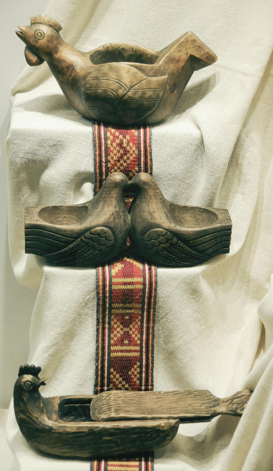 troyan-museum-kak-ojivqva-dyrvoto-2