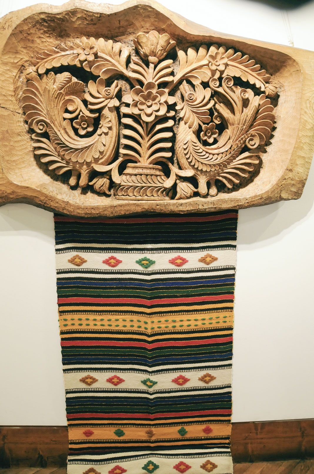 troyan-museum-kak-ojivqva-dyrvoto-3