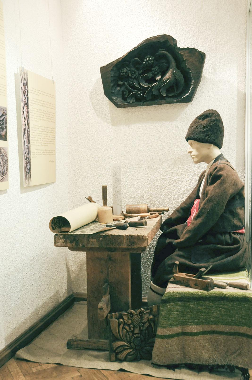 troyan-museum-kak-ojivqva-dyrvoto-4