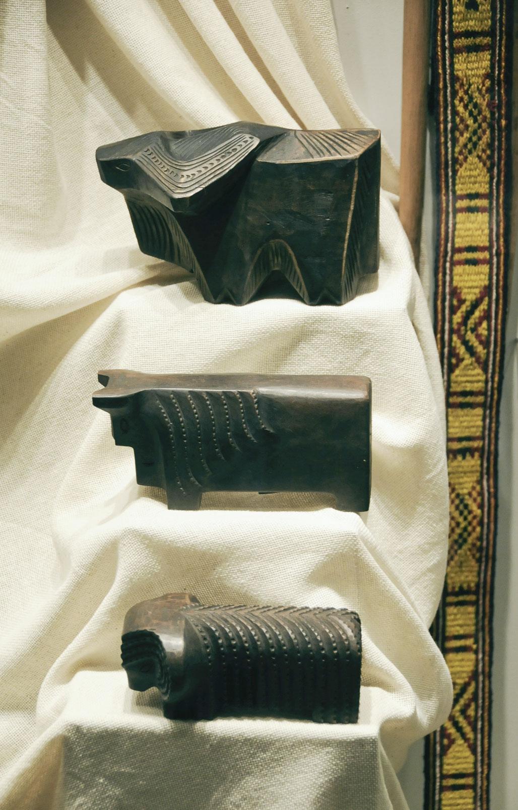 troyan-museum-kak-ojivqva-dyrvoto-5