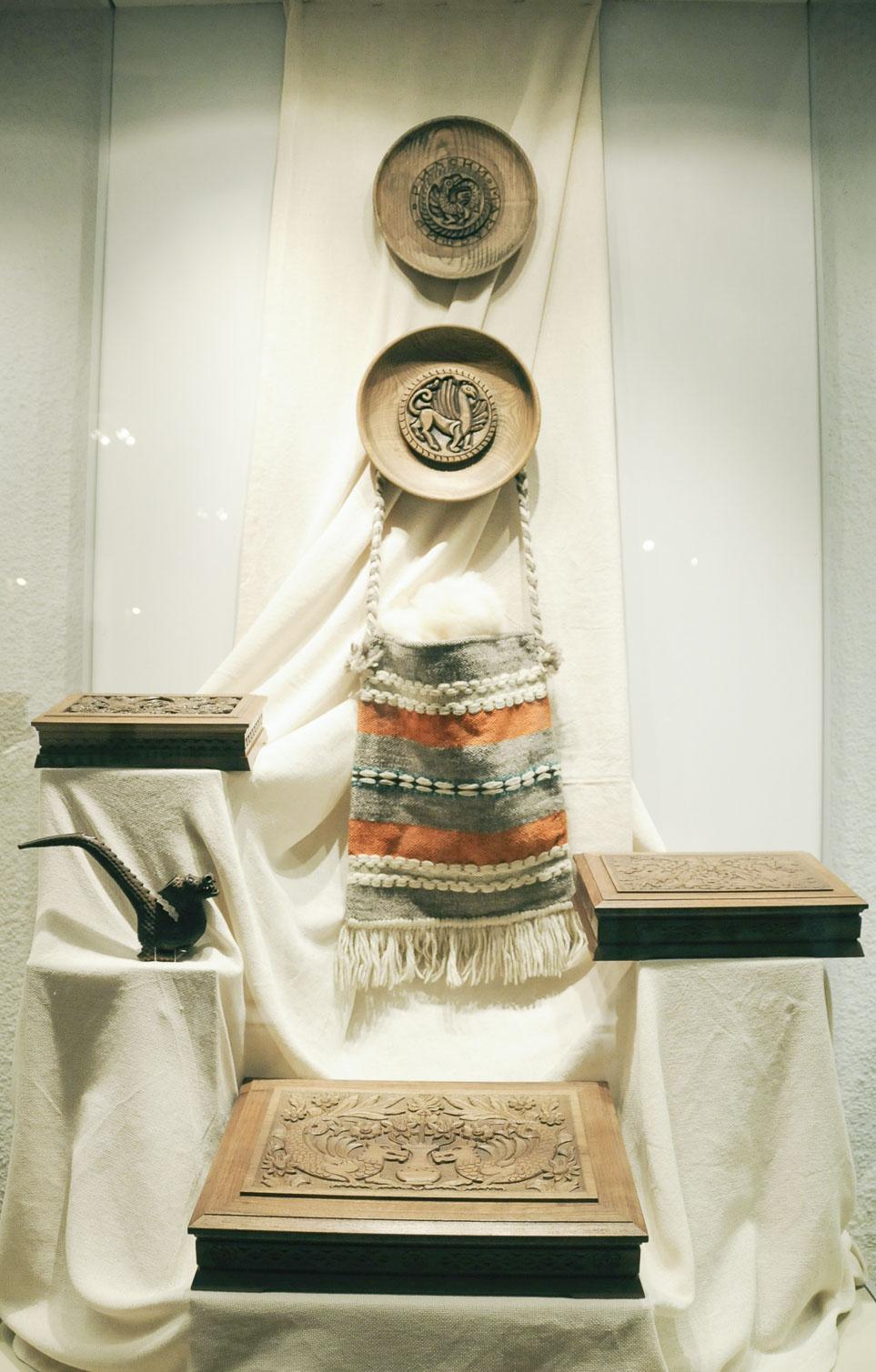 troyan-museum-kak-ojivqva-dyrvoto-6