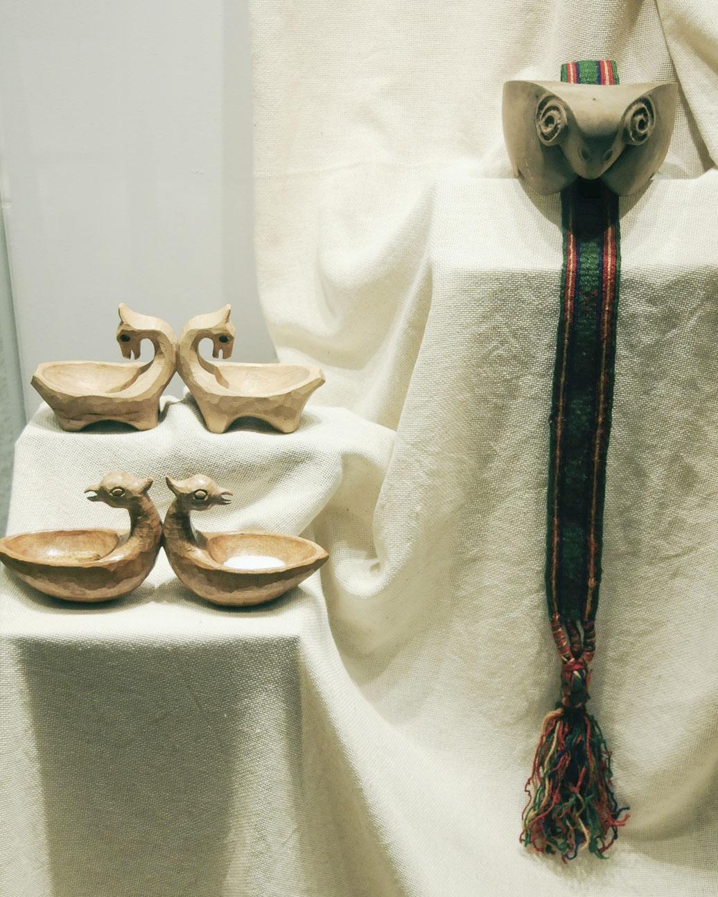 troyan-museum-kak-ojivqva-dyrvoto-7