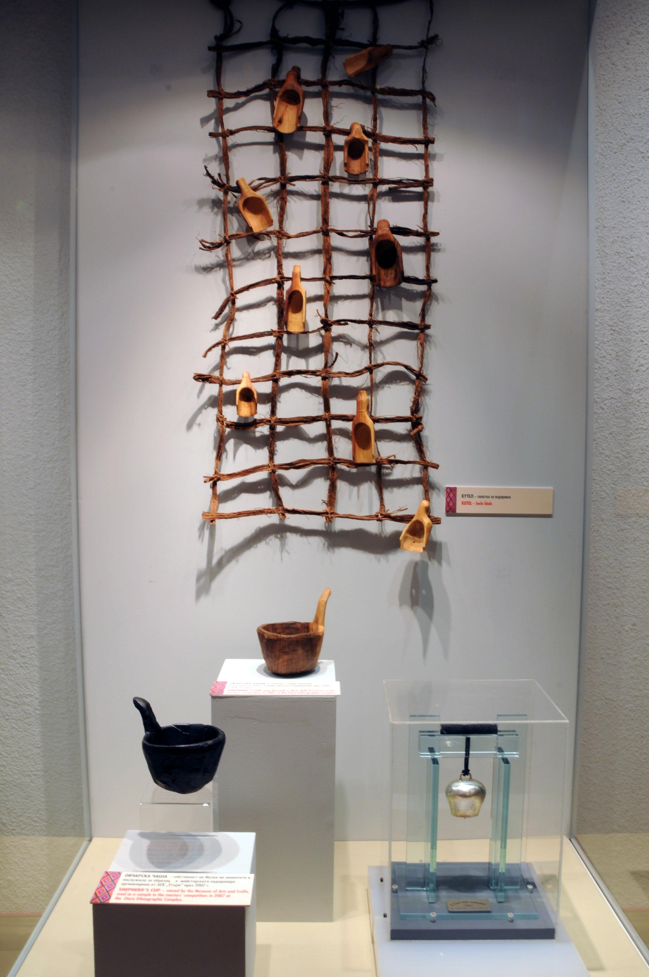 troyan-museum-kopanicharstvo-4
