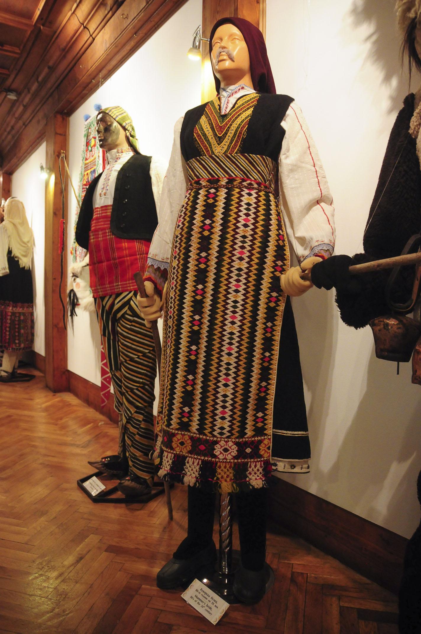 troyan-museum-kukerski-igri-11