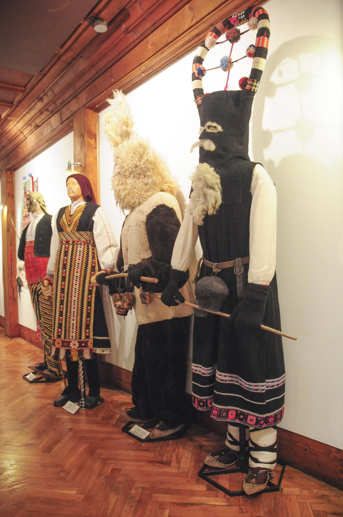 troyan-museum-kukerski-igri-15