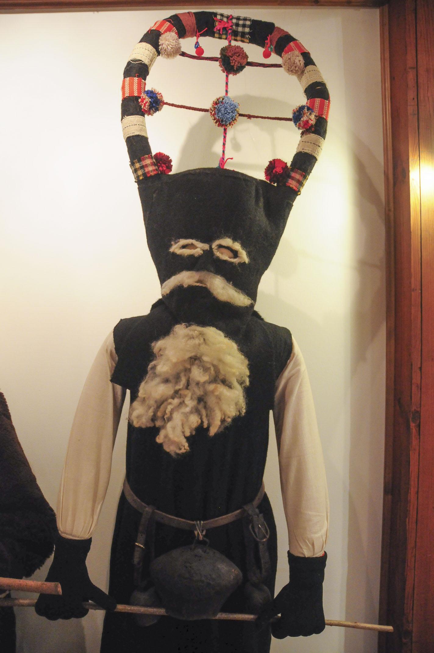 troyan-museum-kukerski-igri-17