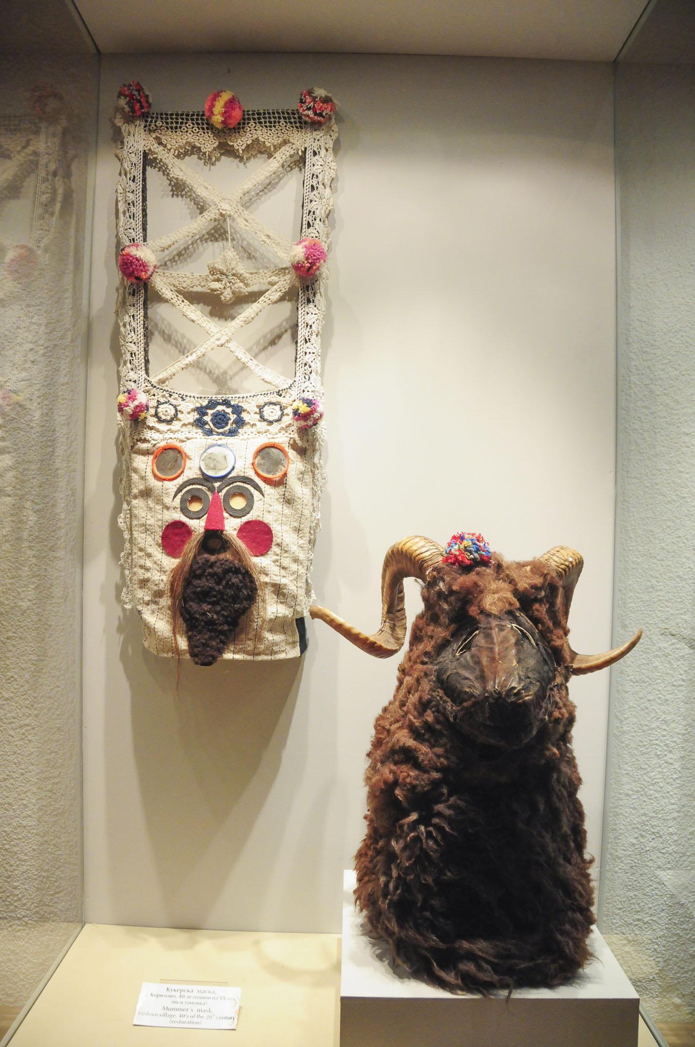 troyan-museum-kukerski-igri-27