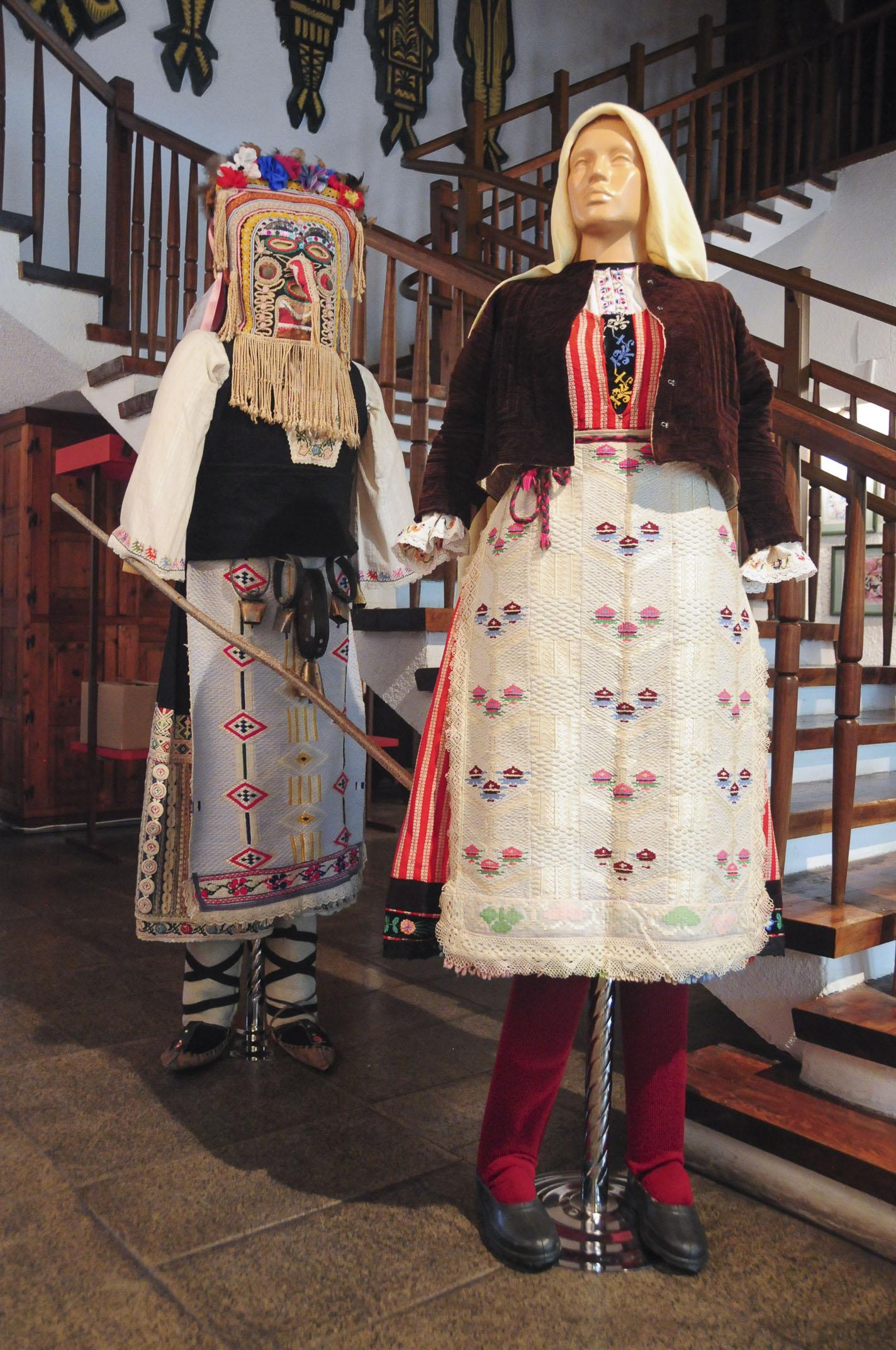 troyan-museum-kukerski-igri-39