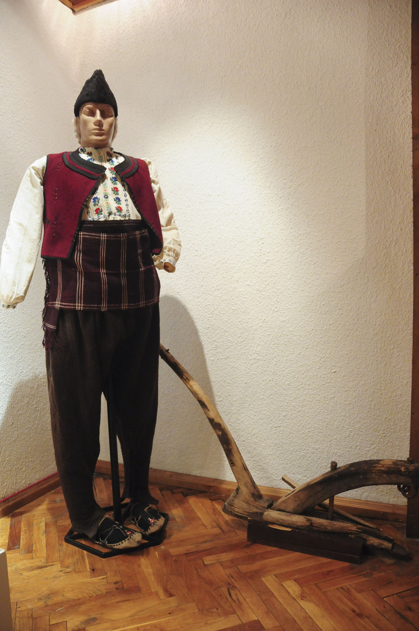 troyan-museum-kukerski-igri-6
