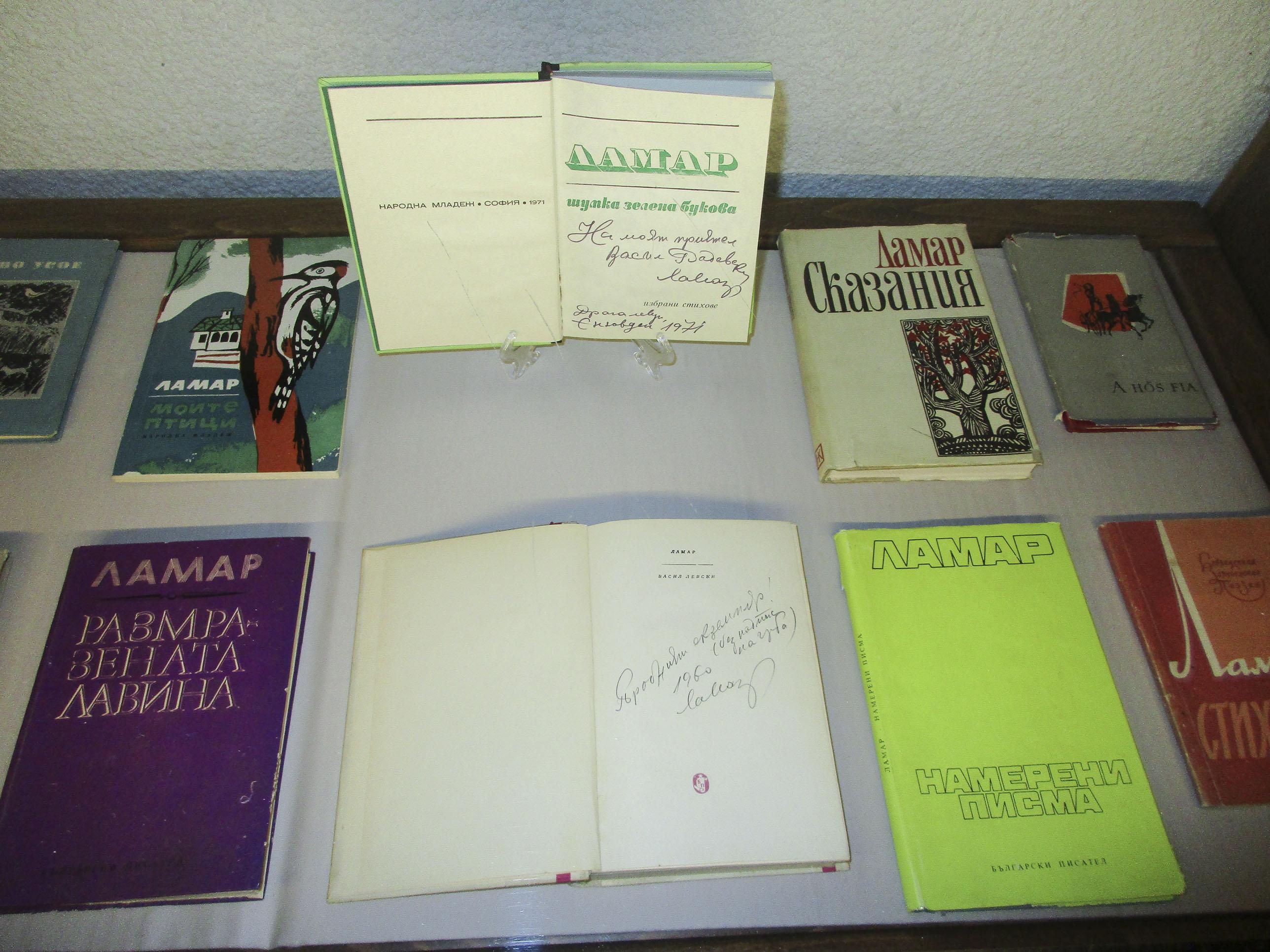 troyan-museum-lamar-1