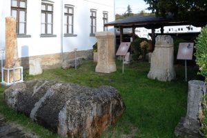 troyan-museum-lapidarium-2