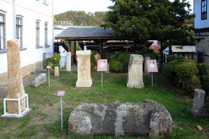 troyan-museum-lapidarium