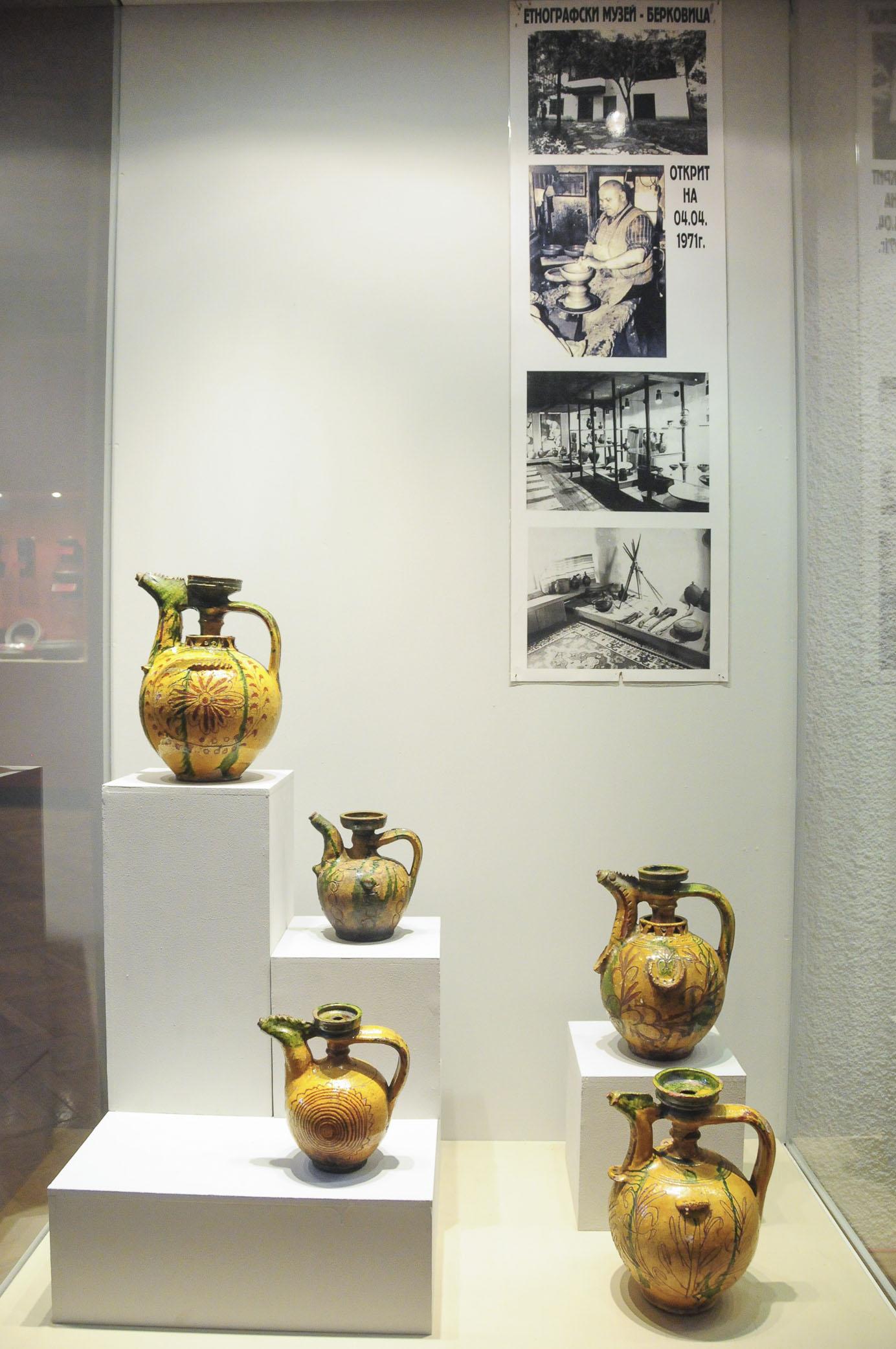 troyan-museum-magiata-na-severozapada-1