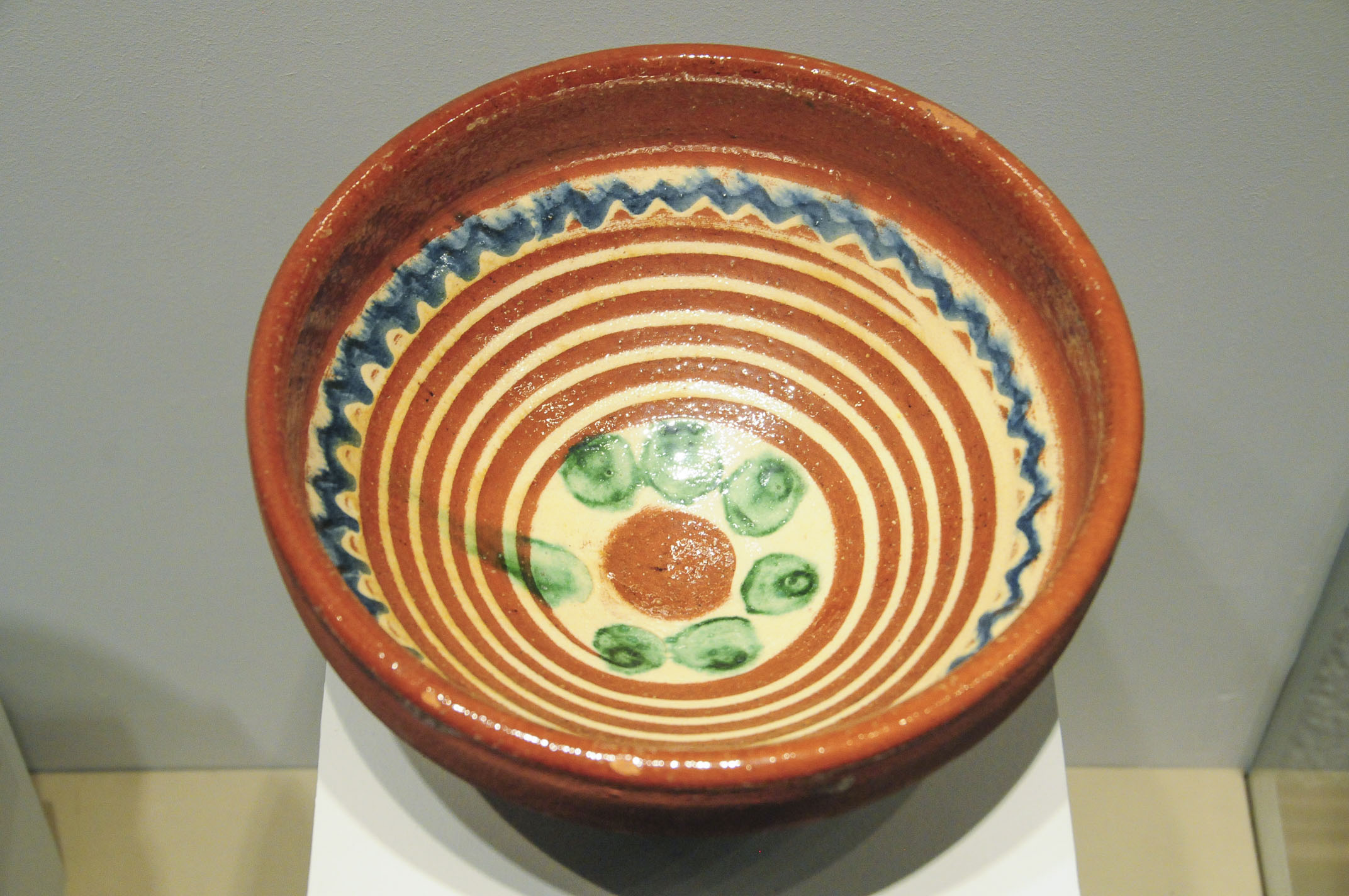 troyan-museum-magiata-na-severozapada-12