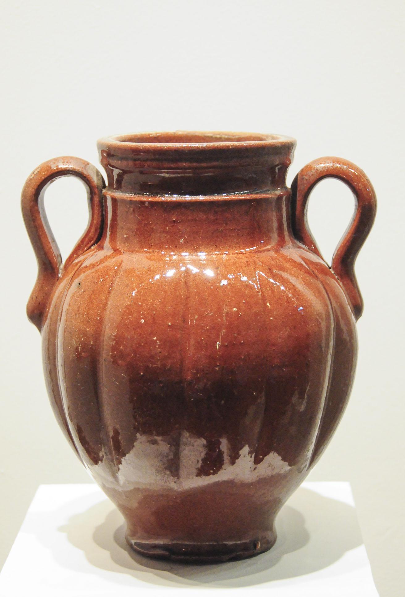 troyan-museum-magiata-na-severozapada-14