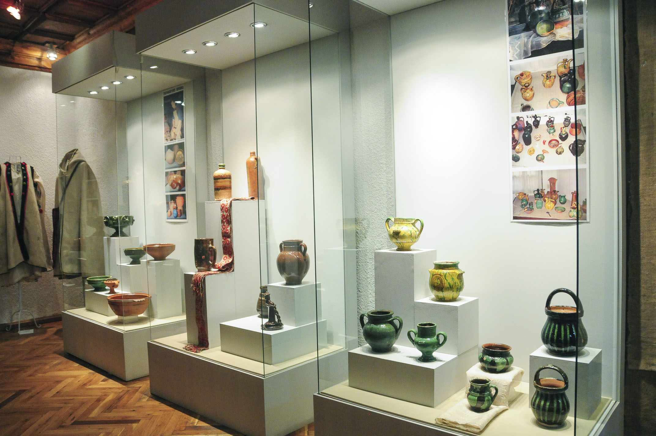troyan-museum-magiata-na-severozapada-18