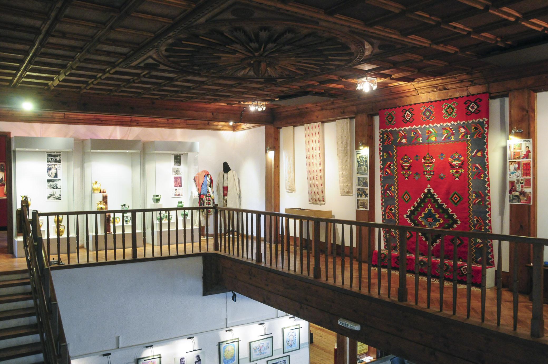 troyan-museum-magiata-na-severozapada-19