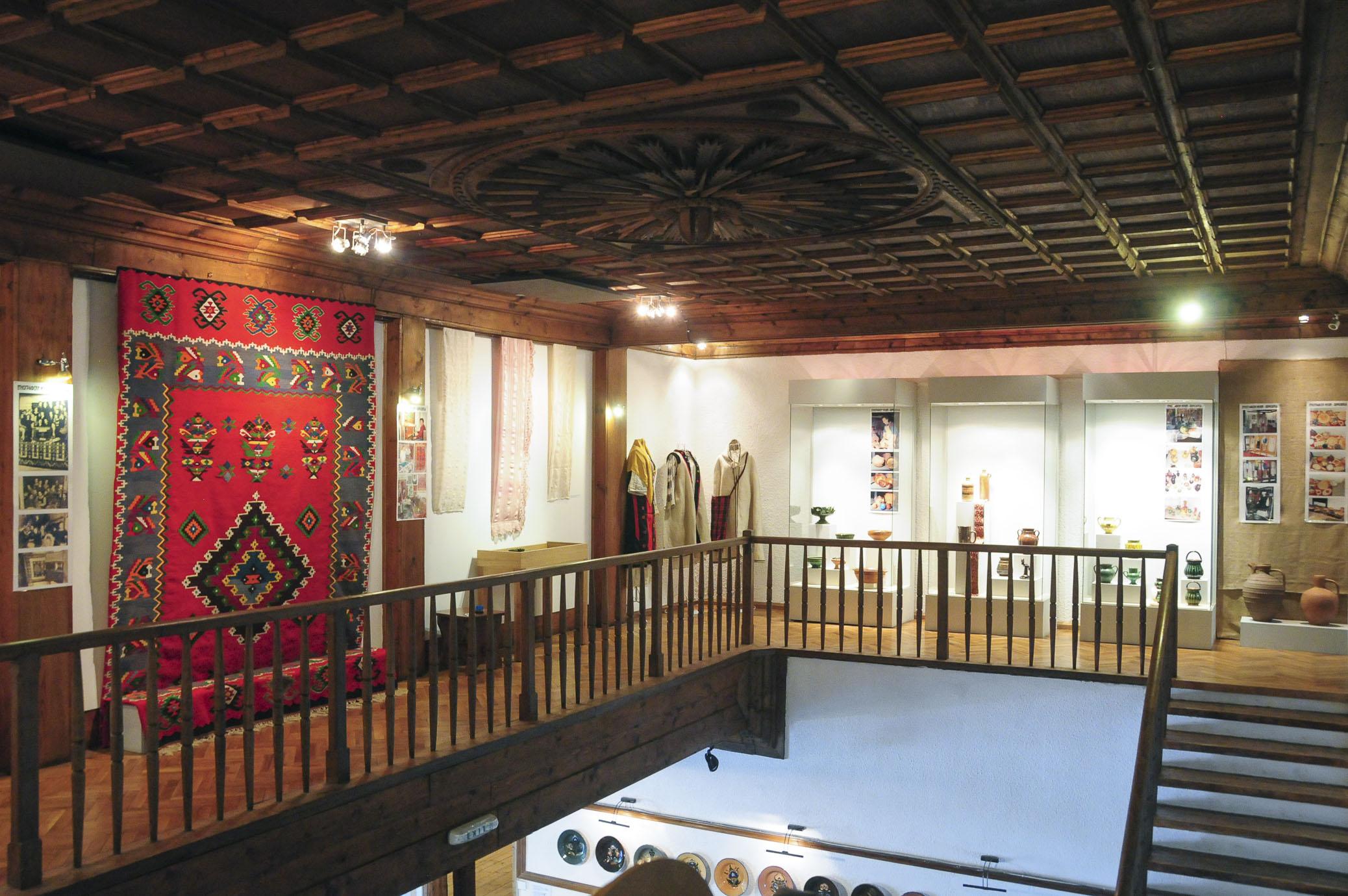 troyan-museum-magiata-na-severozapada-20