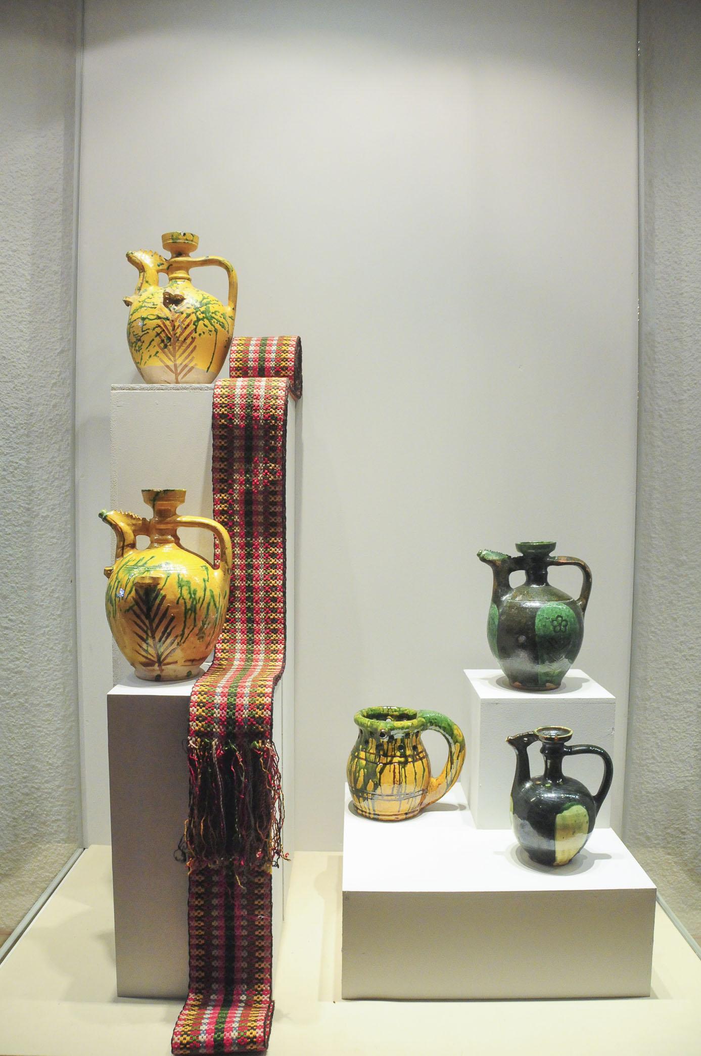 troyan-museum-magiata-na-severozapada-3
