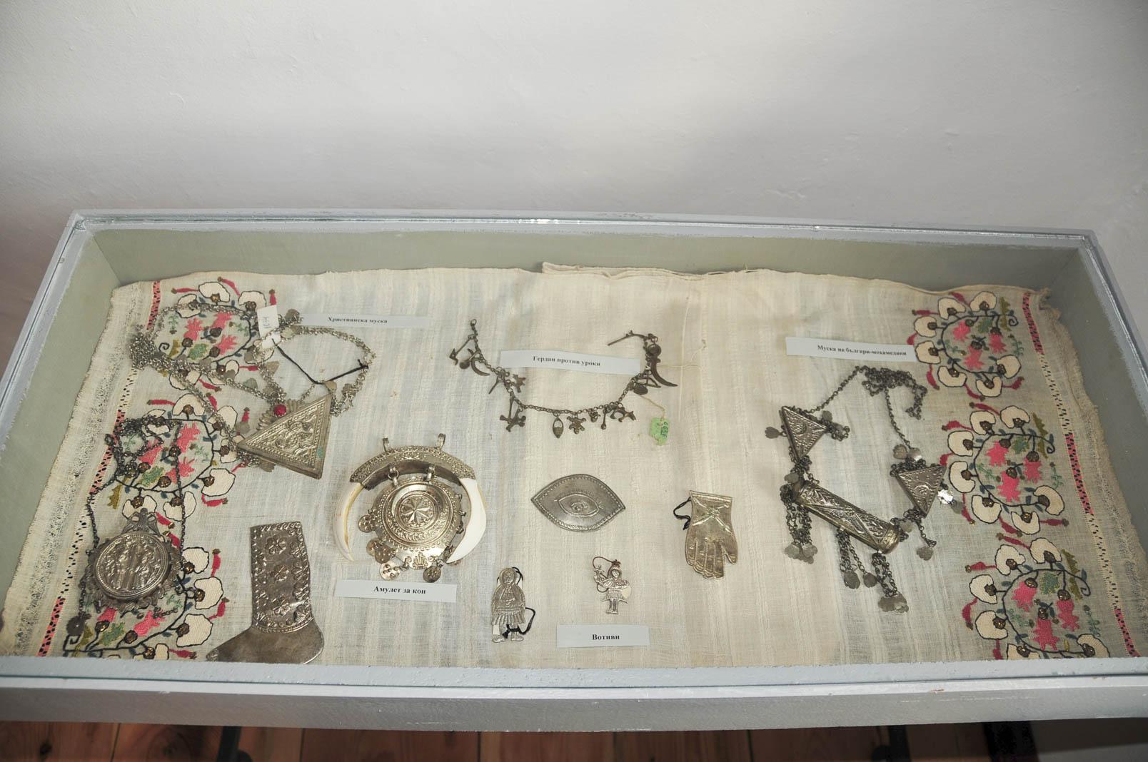 troyan-museum-magiya-za-lubov-10