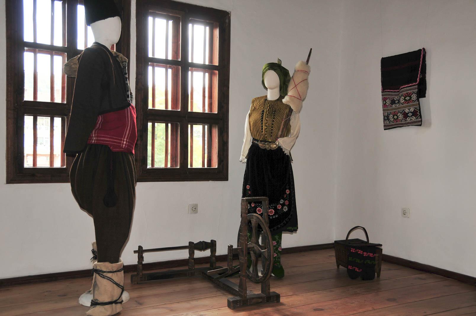 troyan-museum-magiya-za-lubov-8