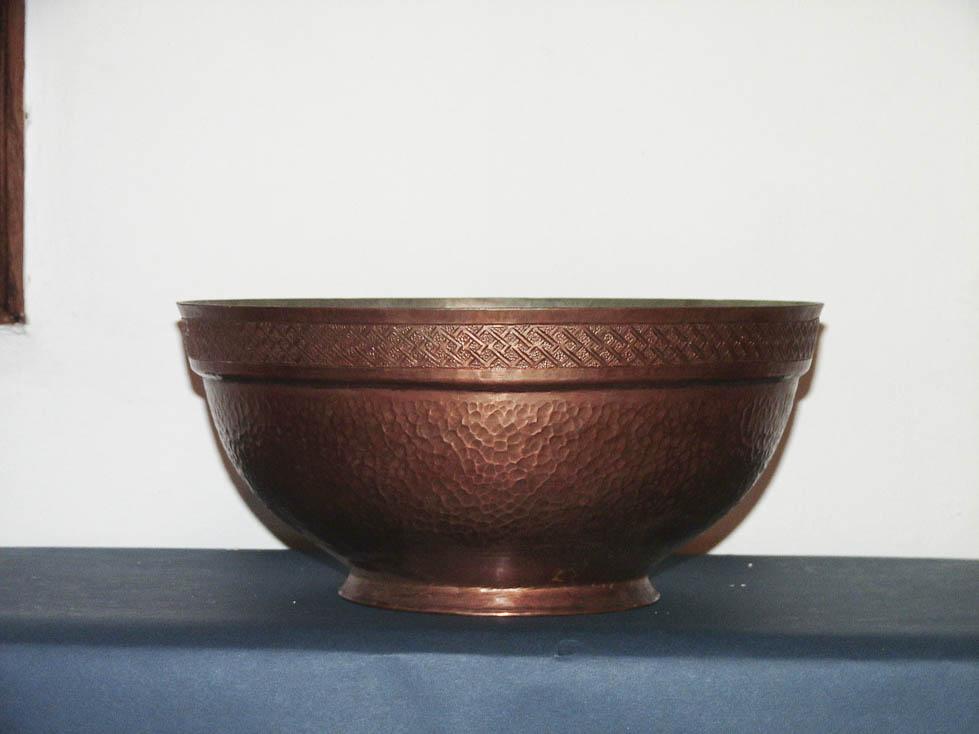 troyan-museum-majstori-i-maistorlak-11