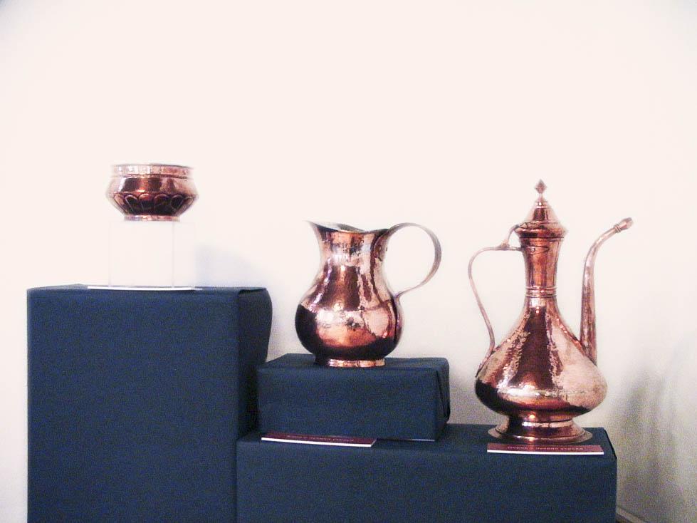 troyan-museum-majstori-i-maistorlak-13