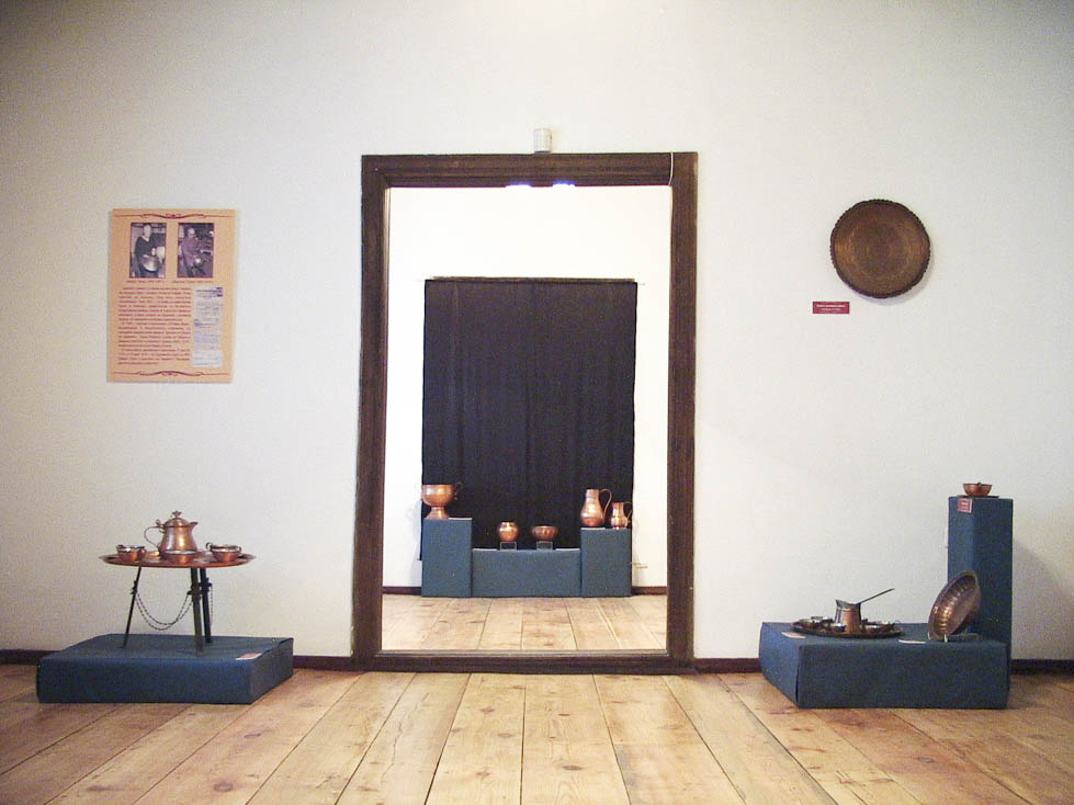 troyan-museum-majstori-i-maistorlak-16