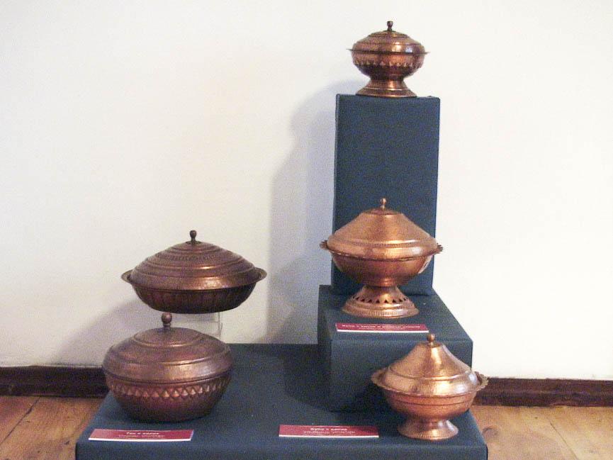 troyan-museum-majstori-i-maistorlak-17