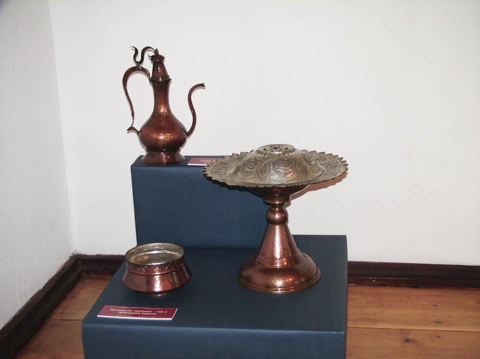 troyan-museum-majstori-i-maistorlak-3