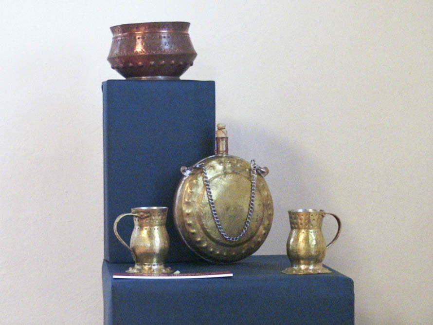 troyan-museum-majstori-i-maistorlak-6