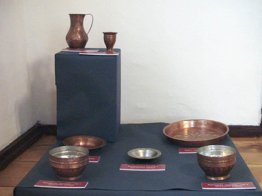 troyan-museum-majstori-i-maistorlak-7