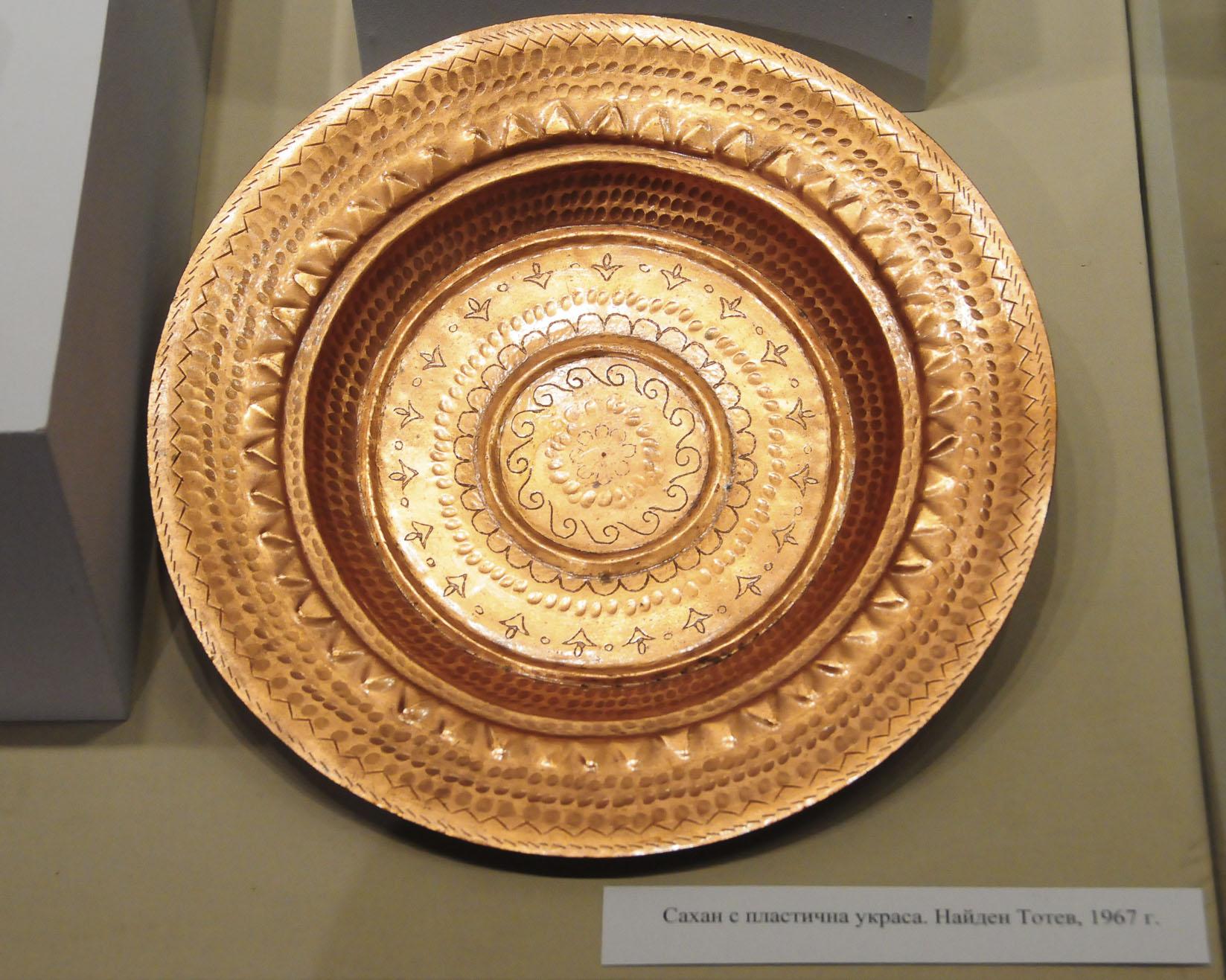 troyan-museum-mednikarstvo-ot-troyanskiq-krai-11