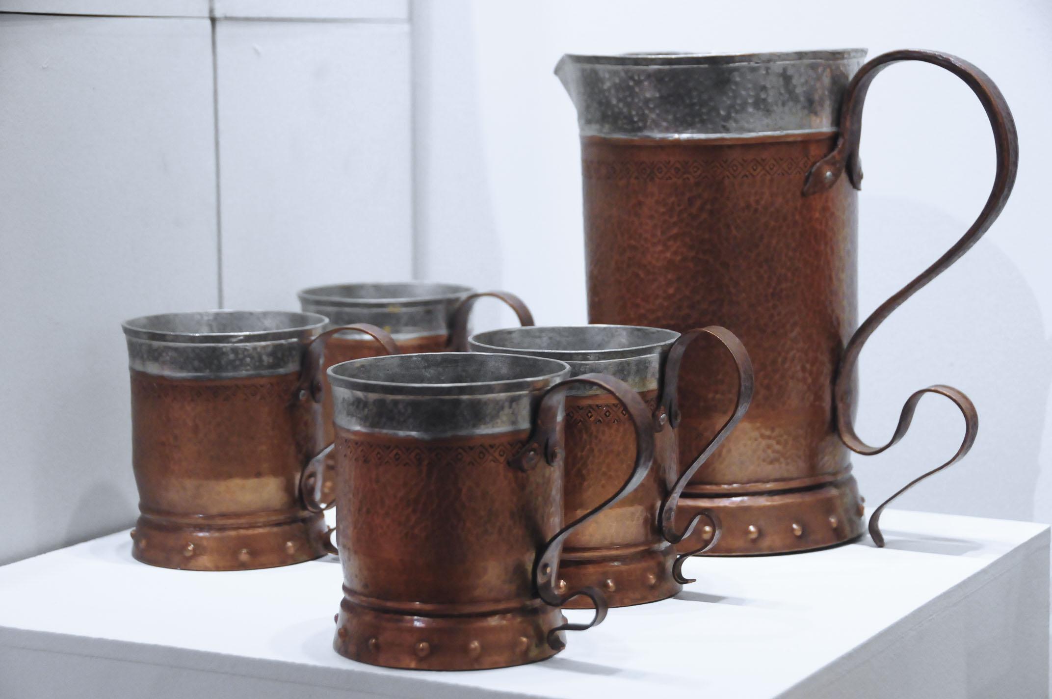 troyan-museum-mednikarstvo-ot-troyanskiq-krai-13