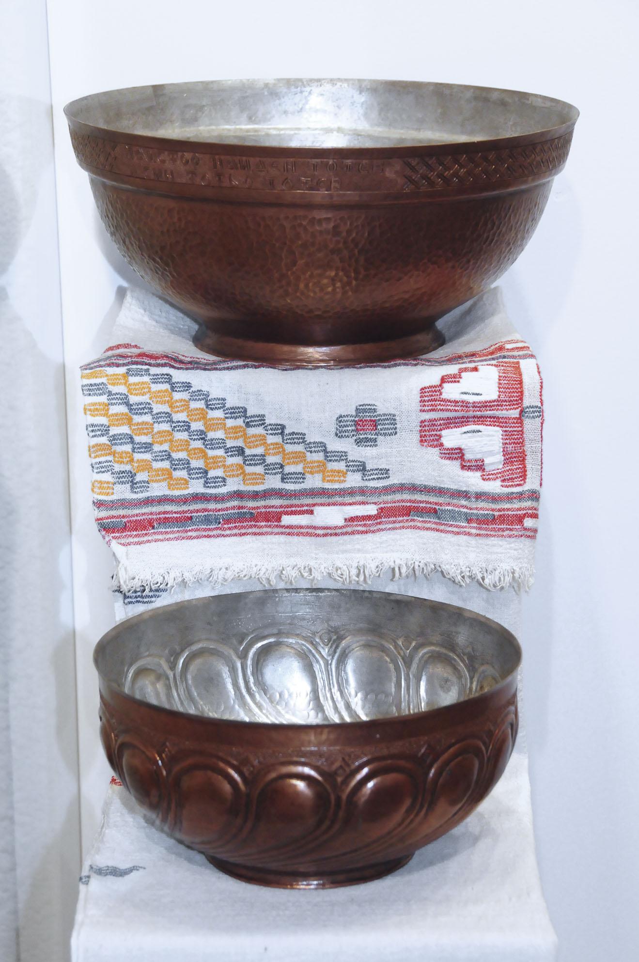 troyan-museum-mednikarstvo-ot-troyanskiq-krai-14