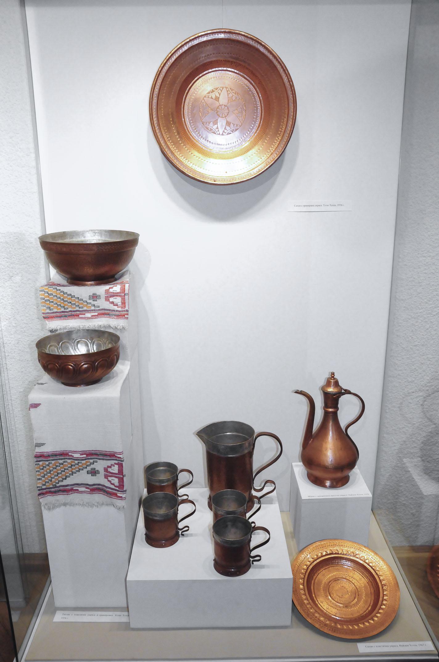 troyan-museum-mednikarstvo-ot-troyanskiq-krai-16