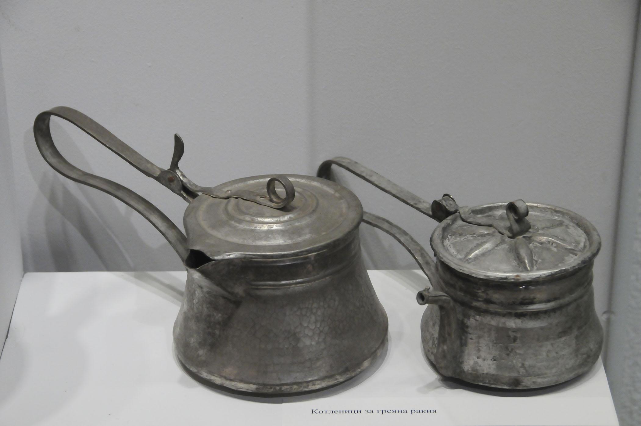 troyan-museum-mednikarstvo-ot-troyanskiq-krai-19