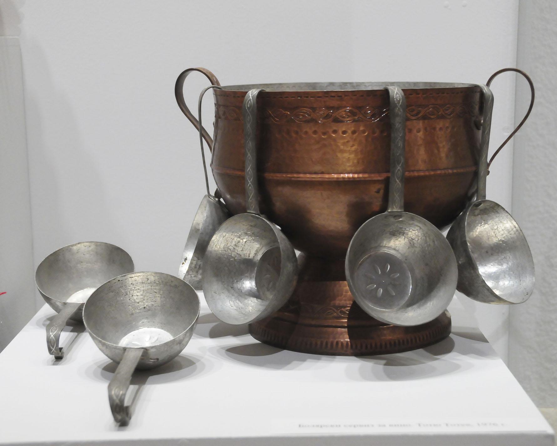 troyan-museum-mednikarstvo-ot-troyanskiq-krai-2