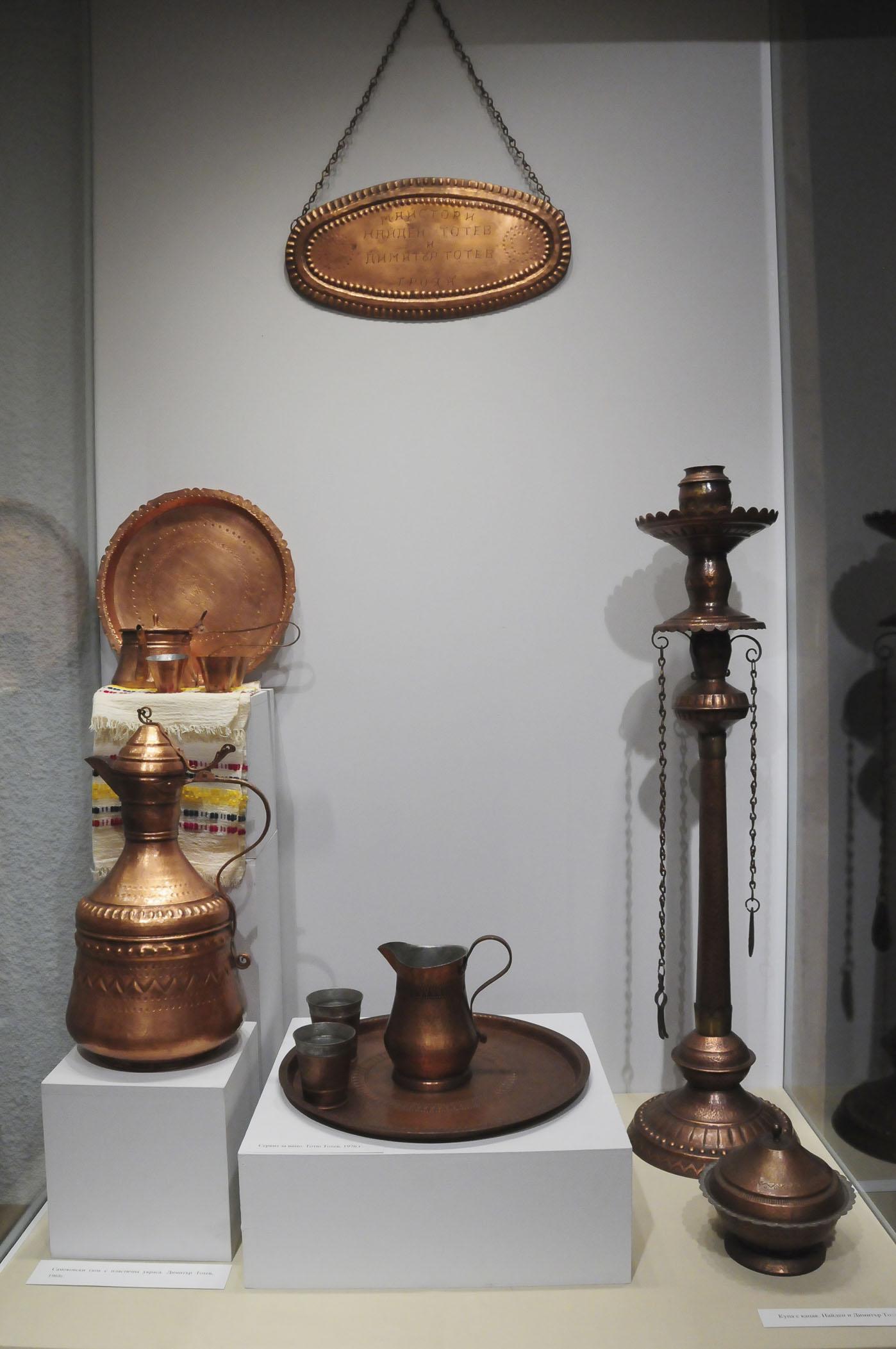 troyan-museum-mednikarstvo-ot-troyanskiq-krai-22