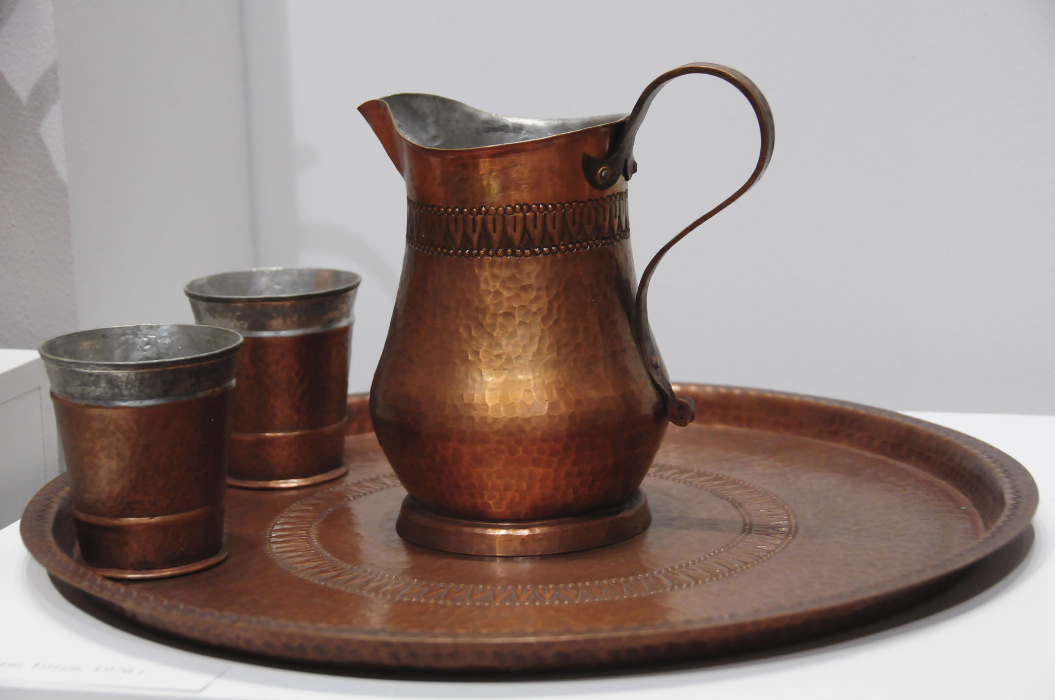 troyan-museum-mednikarstvo-ot-troyanskiq-krai-23